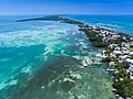 Caye Caulker Belize drone (20867269862).jpg