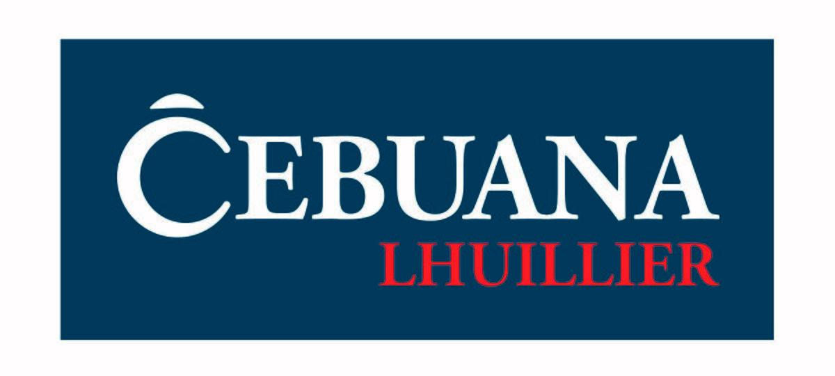 File:Cebuana Lhuillier offficial Logo.jpg - Wikipedia