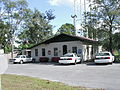 Cecil City Hall Police Station 2005.jpg