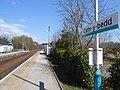 Cefn-y-bedd railway station (12).JPG