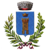 Coat of arms of Ceglie Messapica