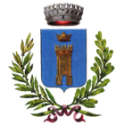 Coat of arms of Comune di Ceglie Messapica