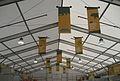 Ceiling of temporary easten market building (1573065253).jpg