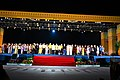 Celebration event for The Coronation of King Rama X by Trisorn Triboon 05.jpg