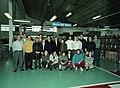 Celula 202 del sistema de microcompañías de la empresa Niessen en Oiartzun (Gipuzkoa)-6.jpg