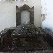 Cementerio inglés de Linares. 8 oct. 2016 (4).jpg