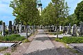 Cemetery Mistelbach, Lower Austria, Austria PNr°0718.jpg