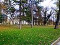Centar, Skopje 1000, Macedonia (FYROM) - panoramio (276).jpg