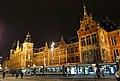 Centraal Station (Stationsplein, Amsterdam).jpg
