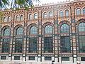 Central Catalana de Electricidad, Barcelona, December 2014 (04).JPG