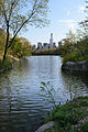 Central Park New York May 2015 006.jpg