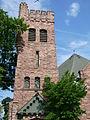 Central United Church 7.JPG