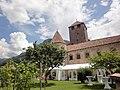 Centro - Piani - Rencio, 39100 Bolzano BZ, Italy - panoramio (34).jpg