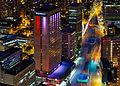 Centro Internacional Tequendama nocturno.jpg