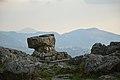 Centro Storico di Alatri, 03011 Alatri FR, Italy - panoramio (14).jpg
