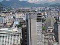 Centro do Rio de Janeiro03.jpg