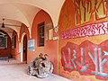 Centro storico di Dozza 2.JPG