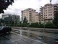 Centrul Civic - panoramio.jpg