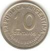 Centttts10.PNG