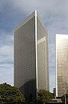 Century Plaza Towers (15386205588).jpg