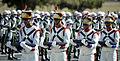 Cerimônia comemorativa do Dia do Soldado e de Imposição das Medalhas do Pacificador (QGEx - SMU) (20887401701).jpg