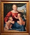 Cesare da sesto, madonna col bambino e sna giovanni battista, 1510-15 ca.jpg