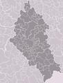 Ceske Budejovice District 2007 CB CZ.png
