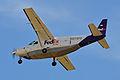 Cessna 208B Caravan 'N876FE' FedEx (13006463414).jpg