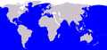 Cetacea range map Fin Whale.PNG