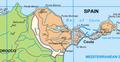 Ceuta en (cropped).png