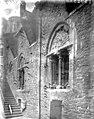 Château - Fenêtres sur cour - Boulogne-sur-Mer - Médiathèque de l'architecture et du patrimoine - APMH00028929.jpg