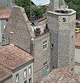 Château 2008.JPG