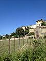 Château d'Aubais.jpg