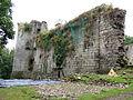 Château de Coatfrec à Ploubezre 04.JPG