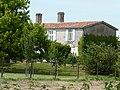 Château de Mornac-sur-Seudre.jpg