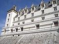 Château de Pau 3.JPG