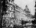 Château de Serrant - Saint-Georges-sur-Loire - Médiathèque de l'architecture et du patrimoine - APMH00025880.jpg