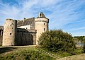 Château de Suscinio (Sarzeau)-dd02.jpg