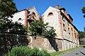 Château de Vauboyen en 2013 14.jpg