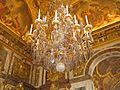 Château de Versailles (22333267471).jpg