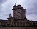 Château de Vincennes 2012.jpg