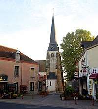 Châtres-sur-Cher.jpg