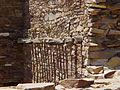 Chaco-Ruins-Detail.jpg