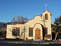 Chadbourn Spanish Gospel Mission.JPG