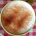 Chai latte (46117368982).jpg