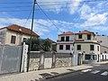 Chalet da Rua da Estacada, Machico, Madeira - IMG 8860.jpg