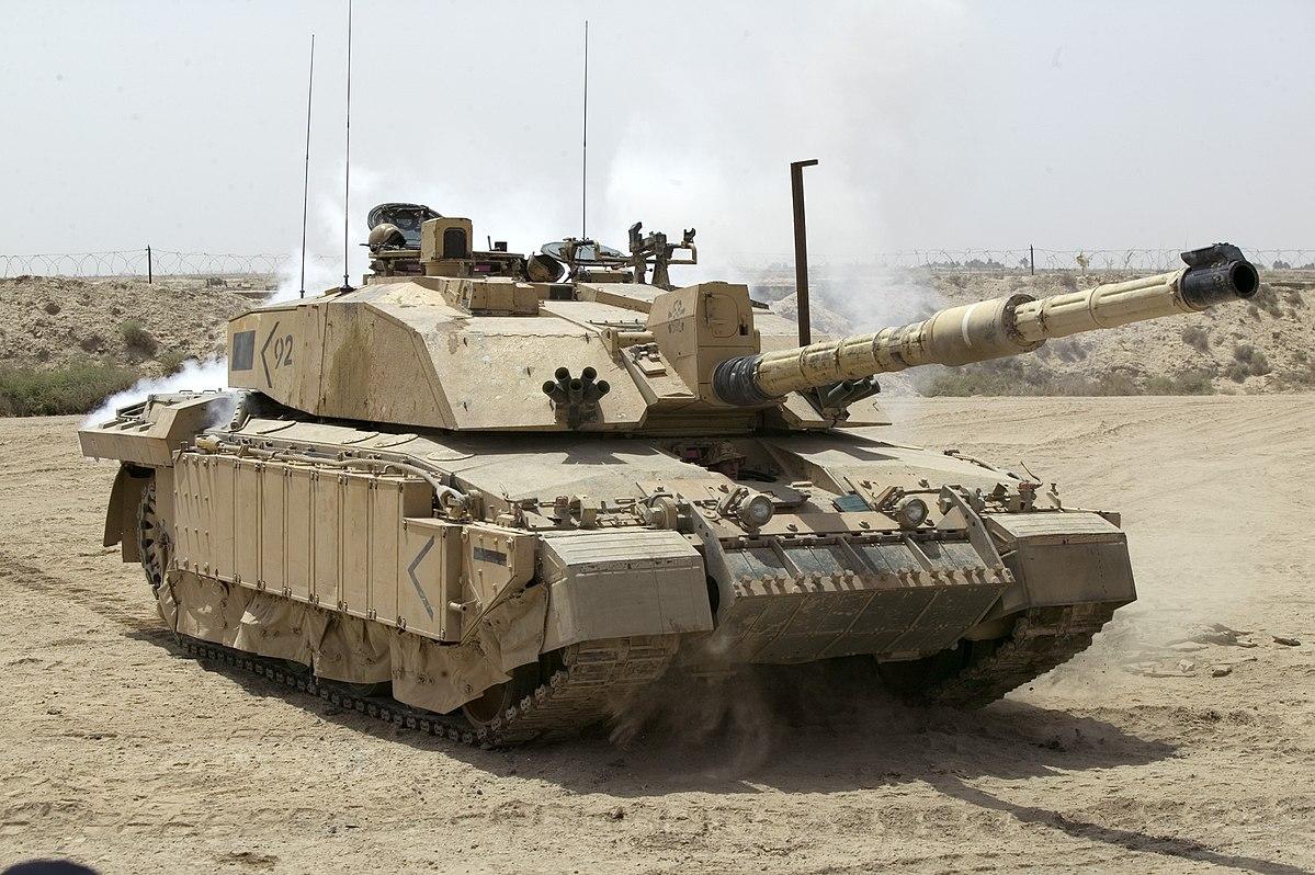 1200px-Challenger_2_Main_Battle_Tank_pat