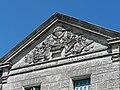 Champagnac-de-Belair écoles fronton (1).JPG