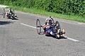 Championnat de France de cyclisme handisport - 20140614 - Course en ligne handbike 28.jpg