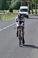 Championnat de France de cyclisme handisport - 20140615 - Contre la montre 19.jpg
